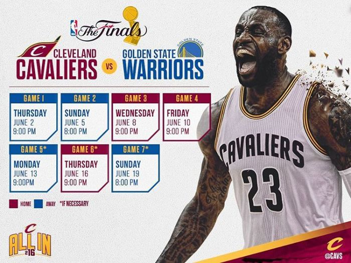 cavs warriors nyc bar brother jimmys