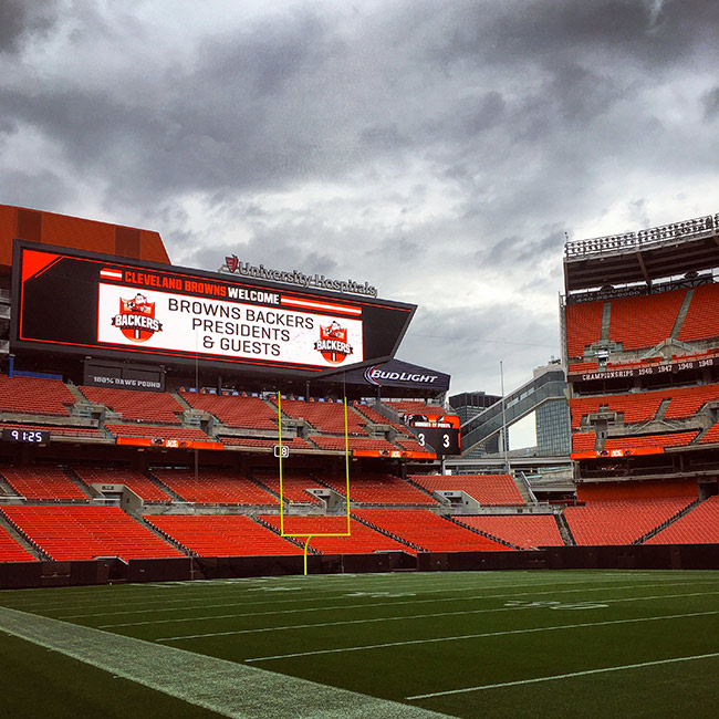 firstenergy-stadium-browns-backsers-presidents-weekend