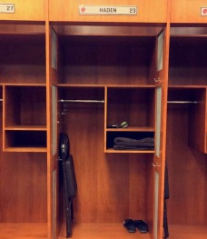 joe-haden-lockers-browns-backsers-presidents-weekend