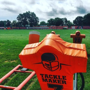 tackling-dummy-browns-backsers-presidents-weekend