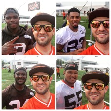 josh-gordon-joe-haden-browns-backsers-presidents-weekend