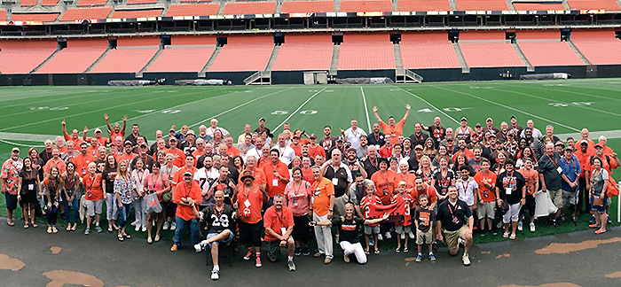 chapter-presidents-browns-backsers-weekend