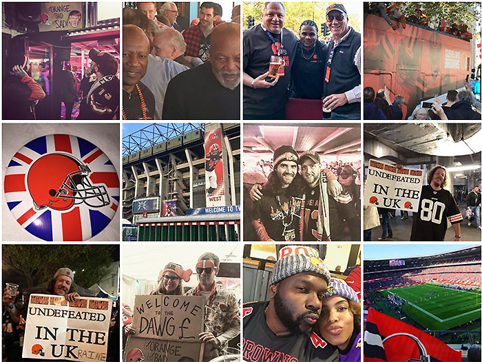 cleveland-browns-backers-nyc-in-london